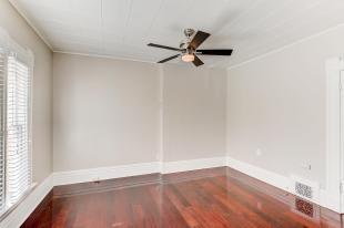 1453 North Williams Street-022-15-22-MLS_Size