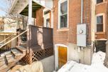 1827 Pearl Street Denver CO-015-24-15-MLS_Size