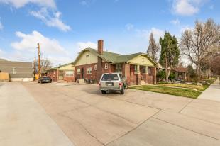 1511 Harrison Street Denver CO-large-004-22-04-1500x1000-72dpi
