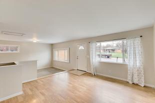 380 S Newcombe Street Lakewood-large-007-1-07-1500x1000-72dpi
