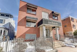 234 N Logan St Denver CO 80203-large-003-13-03-1467x1000-72dpi