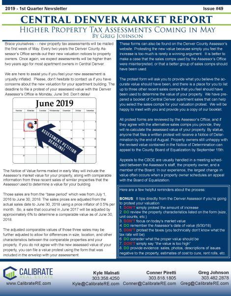 Q1 2019 Newsletter _Page_1.jpg
