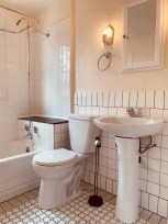 Unit 3 Bath