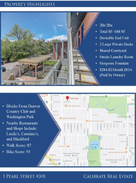1 Pearl St #301 - Brochure_Page_3