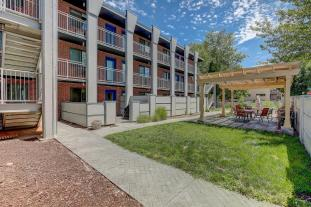 1 Pearl Street Unit 301 Denver-006-025-05-MLS_Size