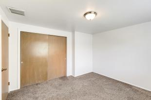 10555 W 8th Ave Lakewood CO-016-020-16-MLS_Size