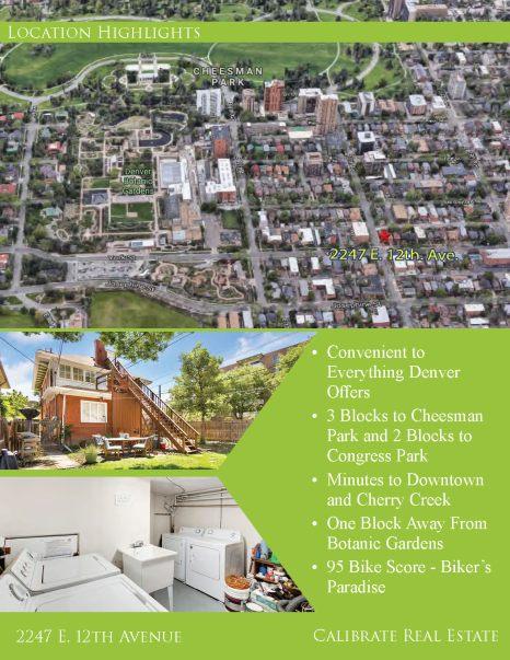 2247 E. 12th Ave. - Brochure_Page_4