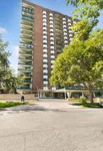 550 E 12th Ave Unit 1002-003-001-03-MLS_Size