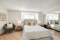 550 E 12th Ave Unit 1002-016-013-16-MLS_Size