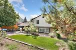 9913 E Pinewood Avenue-031-029-30-MLS_Size
