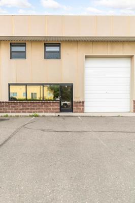 14883 E Hinsdale Ave Unit B-006-004-6-MLS_Size