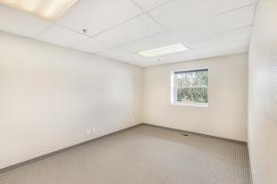 14883 E Hinsdale Ave Unit B-024-024-24-MLS_Size