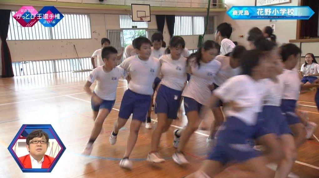 女子小学生 高学年 おっぱい
