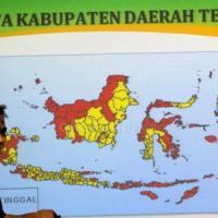 Syarat dan Ketentuan Pendamping Desa