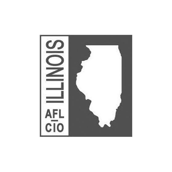 Illinois AFL-CIO