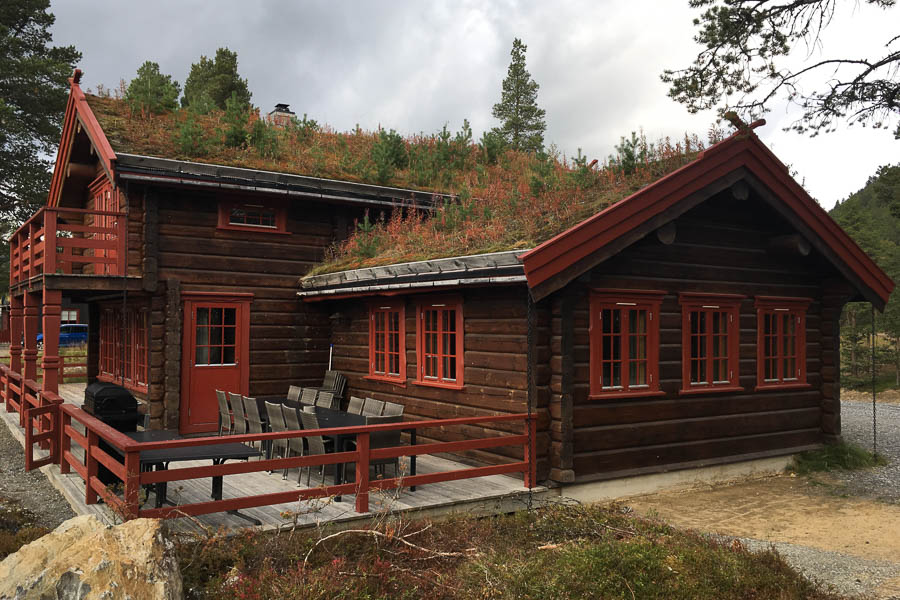 Log House And Timber Frame House Manufacturing And