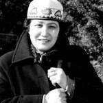 b_choturova