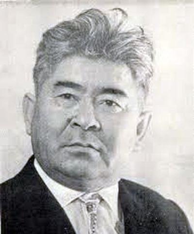t_umetaliev