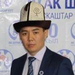 z_ymankaliev