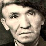 raykan_shukurbekov