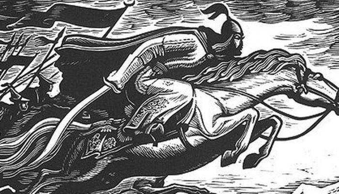 """Мамлекеттик тил боюнча улуттук комиссия """"Манас"""" эпосунун изилдениши жагынан сынак жарыялады"""