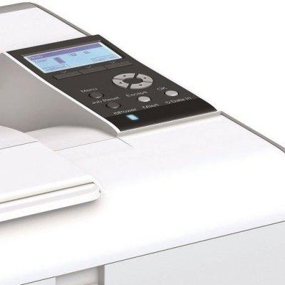 Crno-bijeli štampači