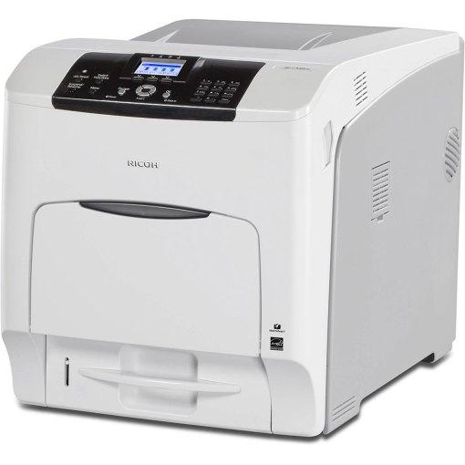 SP-C440DN
