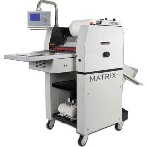 matrix-370p-pneumatic-roll-laminator