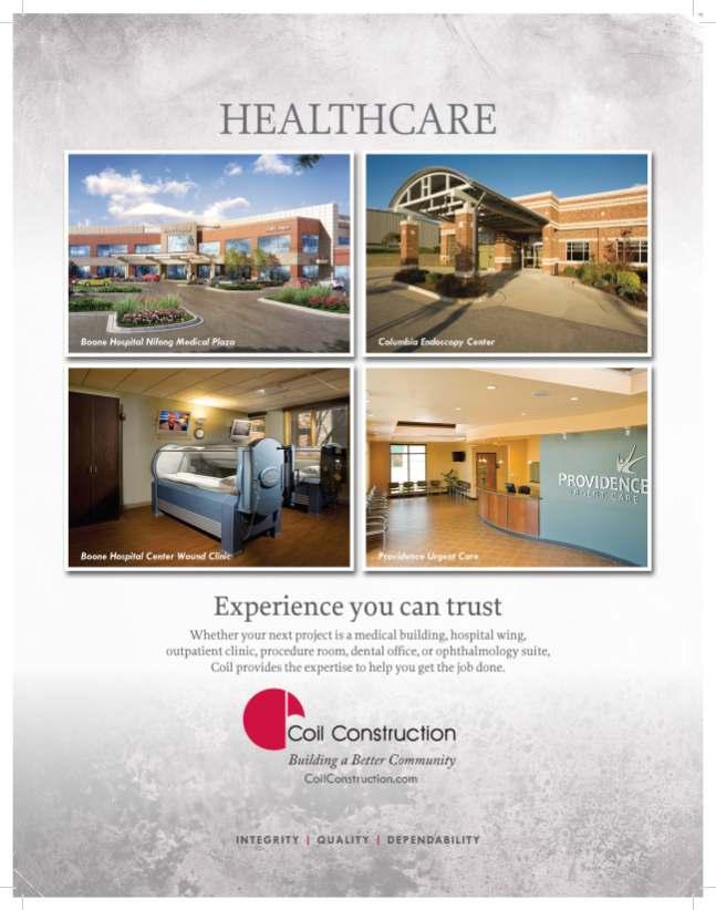 Coil-InsideCol_Healthcare Ad FullPg