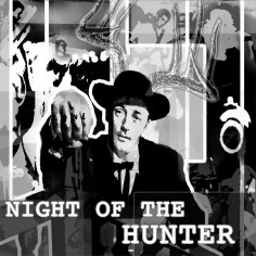 Night-of-the-hunter-poster