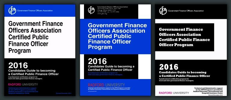 Program Covers
