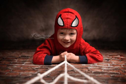 Ottawa-Photography-Spiderman-Spencer-2