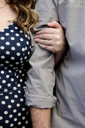 engagement-couple-kmcnickle-ring