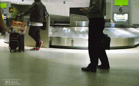 airport-travel-film-35mm-kmcnickle