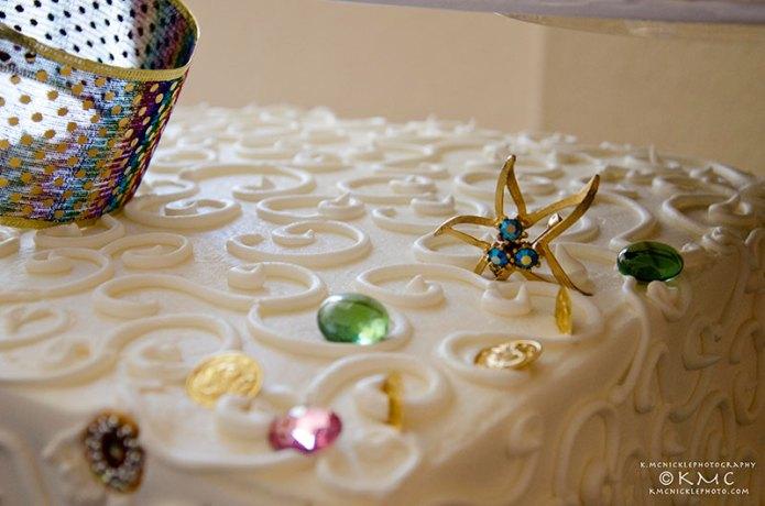 cake-wedding-kmcnickle