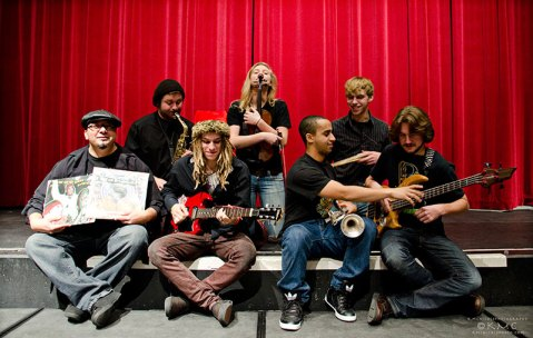 foolz-band-music-stockton-kmcnickle