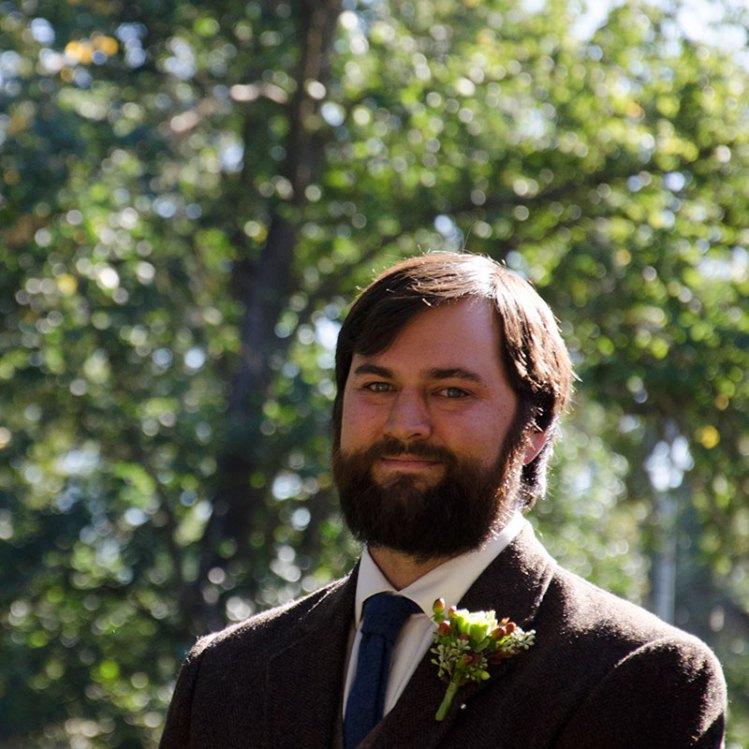 groom-wedding-photography-kmcnickle