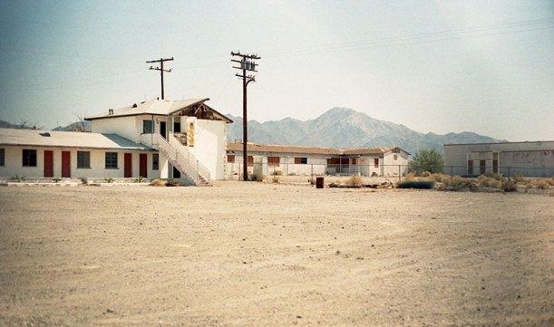 mojave-film-amboy-kmcnickle-desert