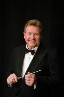music-conductor-photo-portrait-headshot-kmcnickle