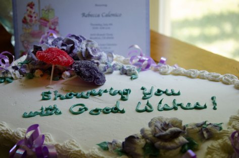 shower-kmcnickle-photo-bridal