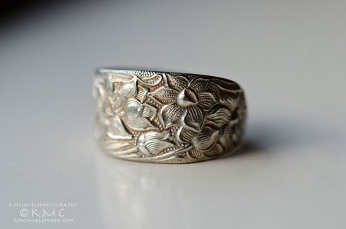 spoon-ring-jewelry-kmcnickle-silver