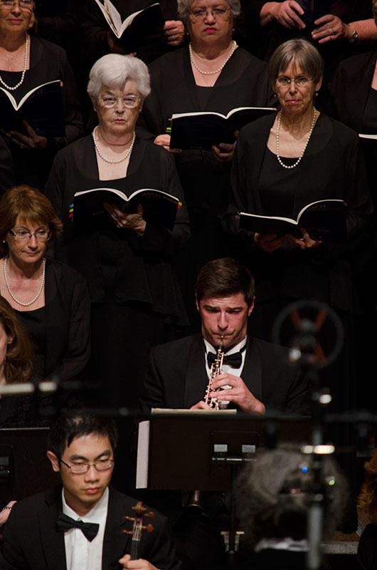 symphony-chorale-stockton-kmcnickle
