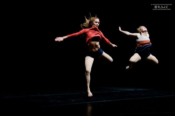 ucsc-dance-kmcnickle-dancer