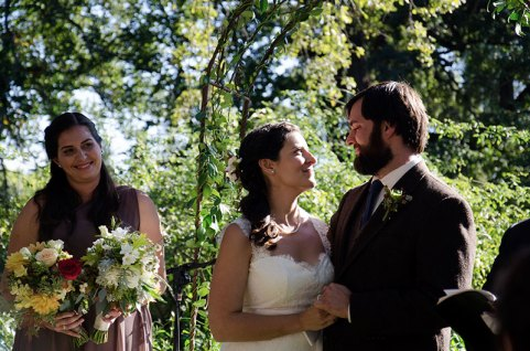 wedding-bride-groom-photograph-kmcnickle