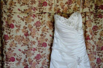 wedding-dress-bride-victorian-kmcnickle