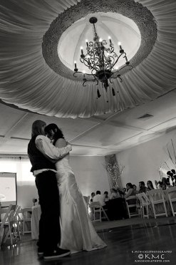 wedding-first-dance-bride-groom-kmcnickle
