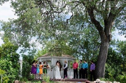 wedding-oak-party-outdoor-kmcnickle