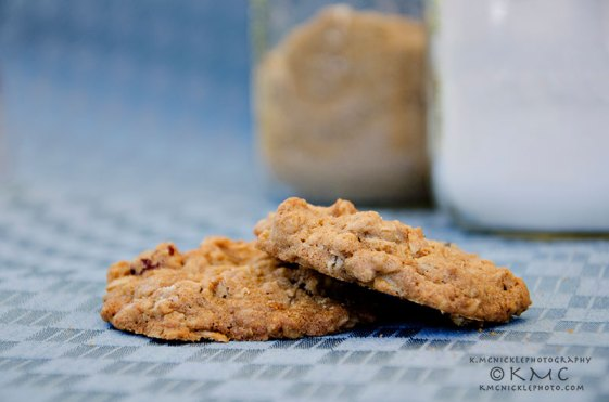 cookie-product-kmcnickle-food-baking