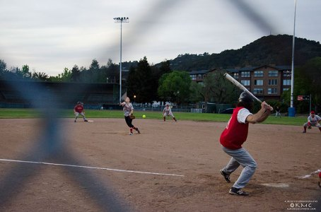 Baseball-game-field-softball-kmcnickle-sports
