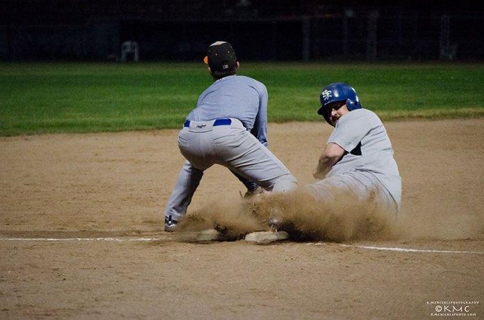 Baseball-game-field-softball-kmcnickle-sports-slide